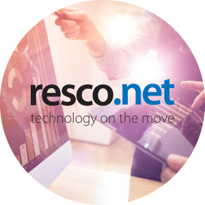 Infopulse and Resco Bring Ultra-Fast Mobility to Microsoft Dynamics CRM