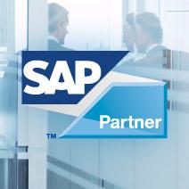 infopulse-partnership-sap-featured