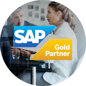 Infopulse - SAP Partner