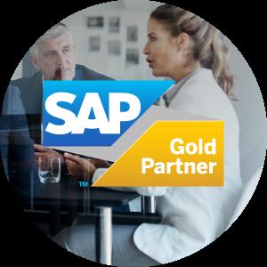 Infopulse stärkt die Partnerschaft mit SAP