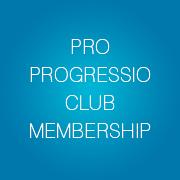 infopulse-poland-member-pro-progressio-club-slogan-bubbles
