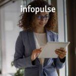 """Infopulse hat die erweiterte Spezialisierung """"SAP on Microsoft Azure"""" erworben"""