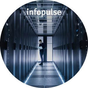 infopulse-received-windows-server-and-sql-server-microsoft-azure-advanced-specialization-round-image