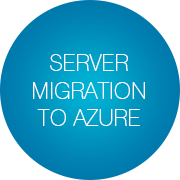 infopulse-received-windows-server-and-sql-server-microsoft-azure-advanced-specialization-slogan-bubbles