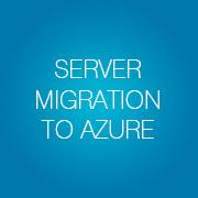 infopulse-received-windows-server-and-sql-server-microsoft-azure-advanced-specialization-slogan-bubbles