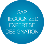 infopulse-receives-sap-recognized-expertise-slogan-bubbles
