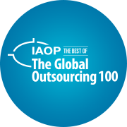 infopulse-recognized-among-iaops-2019-best-of-the-global-outsourcing-100-slogan-bubble