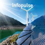 The Future of Renewable Energy: IT Solutions by Industry