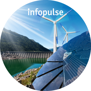 infopulse-renewable-energy-solutions-round-image