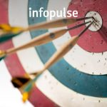 Infopulse Reports 2020 Results and CSR Activities