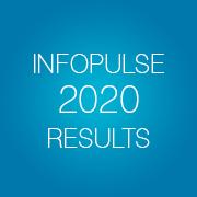 infopulse-reports-2020-results-slogan-bubbles