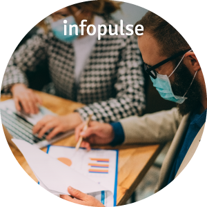 infopulse-response-covid-19-round-image