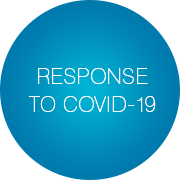 infopulse-response-covid-19-slogan-bubbles