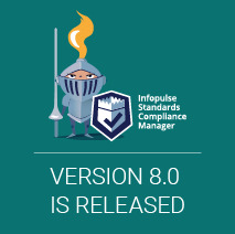 Infopulse SCM Release 8.0: Welcome Brand New Features & Significant Improvements