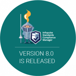 infopulse-scm-release-8-new-features -and-improvements-round-image