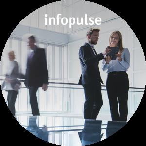 infopulse-servicenow-migration-webinar-round-image