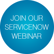 infopulse-servicenow-migration-webinar-slogan-bubbles