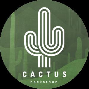 Infopulse to Sponsor Student Hackathon CactusHack 2017