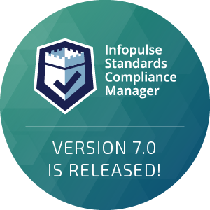 infopulse-standards-compliance-manager-7-0-released-adding-new-features-round-image