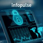 Infopulse Strengthens its Disaster Recovery Capabilities and Enhances Protection of IT Services