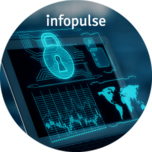 infopulse-strengthens-its-disaster-recovery-capabilities-and-enhances-protection-of-it-services-round-image