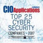 Infopulse Recognized Among Top 25 Cyber Security Companies in Europe