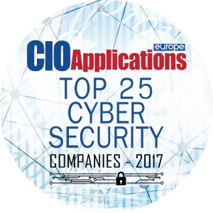 infopulse-top-25-cybersecurity-company-round
