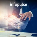 Service Insight: Infopulse, a Trusted Partner of SAP