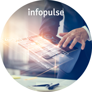 infopulse-trusted-sap-partner-round-image