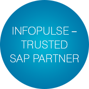 infopulse-trusted-sap-partner-slogan-bubbles