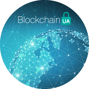 infopulse-wins-third-place-at-blockchain-ua-artboard-round
