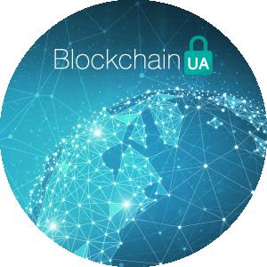 Infopulse Wins Third Place at BlockchainUA Hackathon 2018 - Infopulse