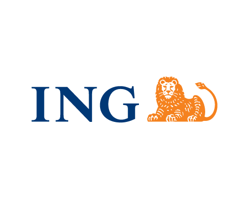 ING Bank: Penetration Testing Against Information Security Risks - Infopulse - 1