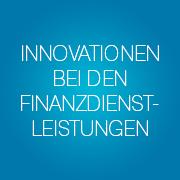 innovationen-bei-den-finanzdienstleistungen