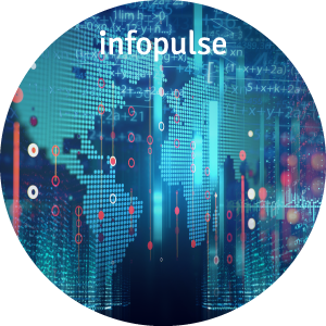 innovative-big-data-integration-infopulse-case-study-round-image