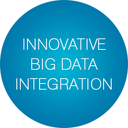 innovative-big-data-integration-infopulse-case-study-slogan-bubbles