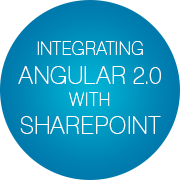Integrating Angular with MS SharePoint - Infopulse