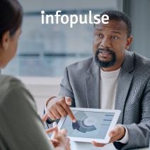 How Intelligent Business Process Management Software Can Transform Your Enterprise