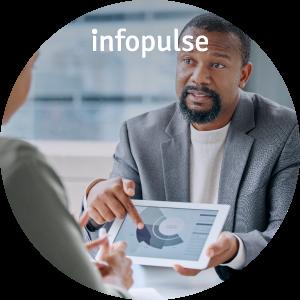 intelligent-business-process-management-enterprise-round-image