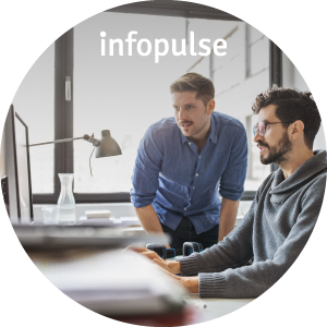 Introducing TestOps: a New Approach to Quality Assurance - Infopulse