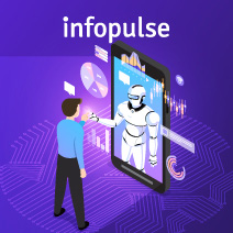Introduction to Decision Intelligence - Benefits of AI-Driven Decision-Making