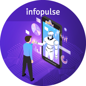 introduction-decision-intelligence-round-image