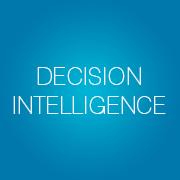 introduction-decision-intelligence-slogan-bubbles