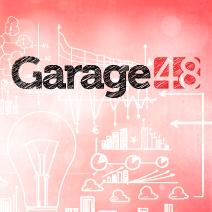 Garage48 IoT Hackathon 2016