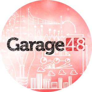 Infopulse to Participate in Garage48 IoT Hackathon 2016