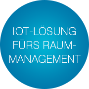 iot-loesung-fuer-bueroflaechenmanagement-slogan-bubbles