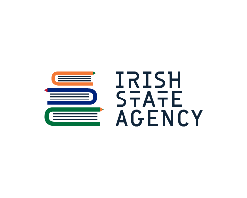 Enabling Online Sales with Secure Payments for Irish State Education Agency - Infopulse - 1