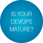 is-your-devops-manure-slogan-bubbles