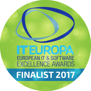 it-europa-awards-finalist-2017-round