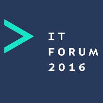IT Forum 2016